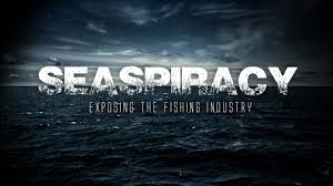 SEASPIRACY is a short, eye-opening documentary created by The Friendly Activist. The 14-minute film is packed with data and facts about the fishing industry and how the consumption of marine life by humans is ruining our planet.